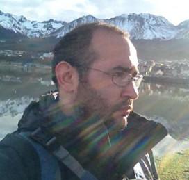 Miguel Angel Muñoz Mella